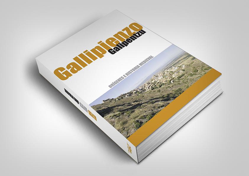 Gallipienzo: orígenes e historia medieval