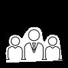 e45_servicios-empresas