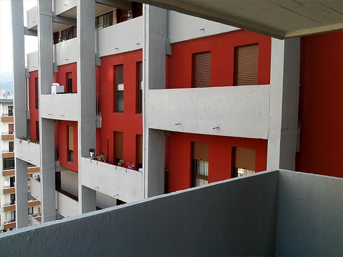 E45arkitektura: OPENHOUSE