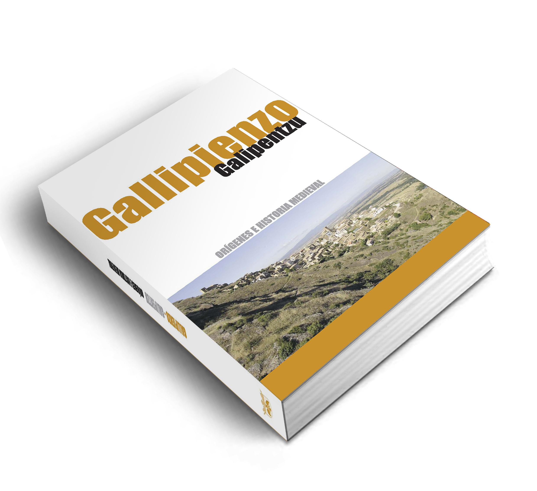 Libro Gallipienzo