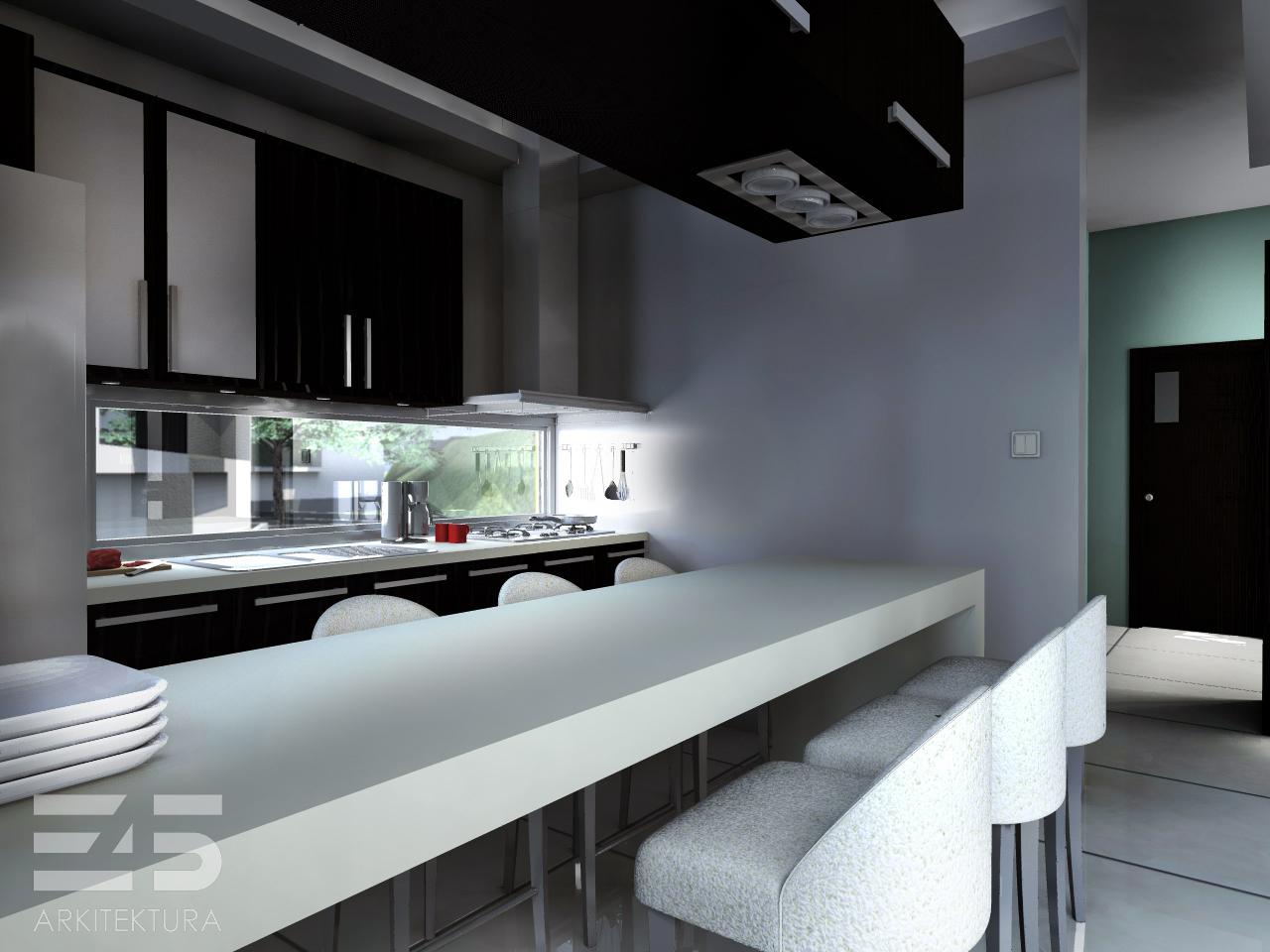 interiores_condominios_2_by_thecherryboy