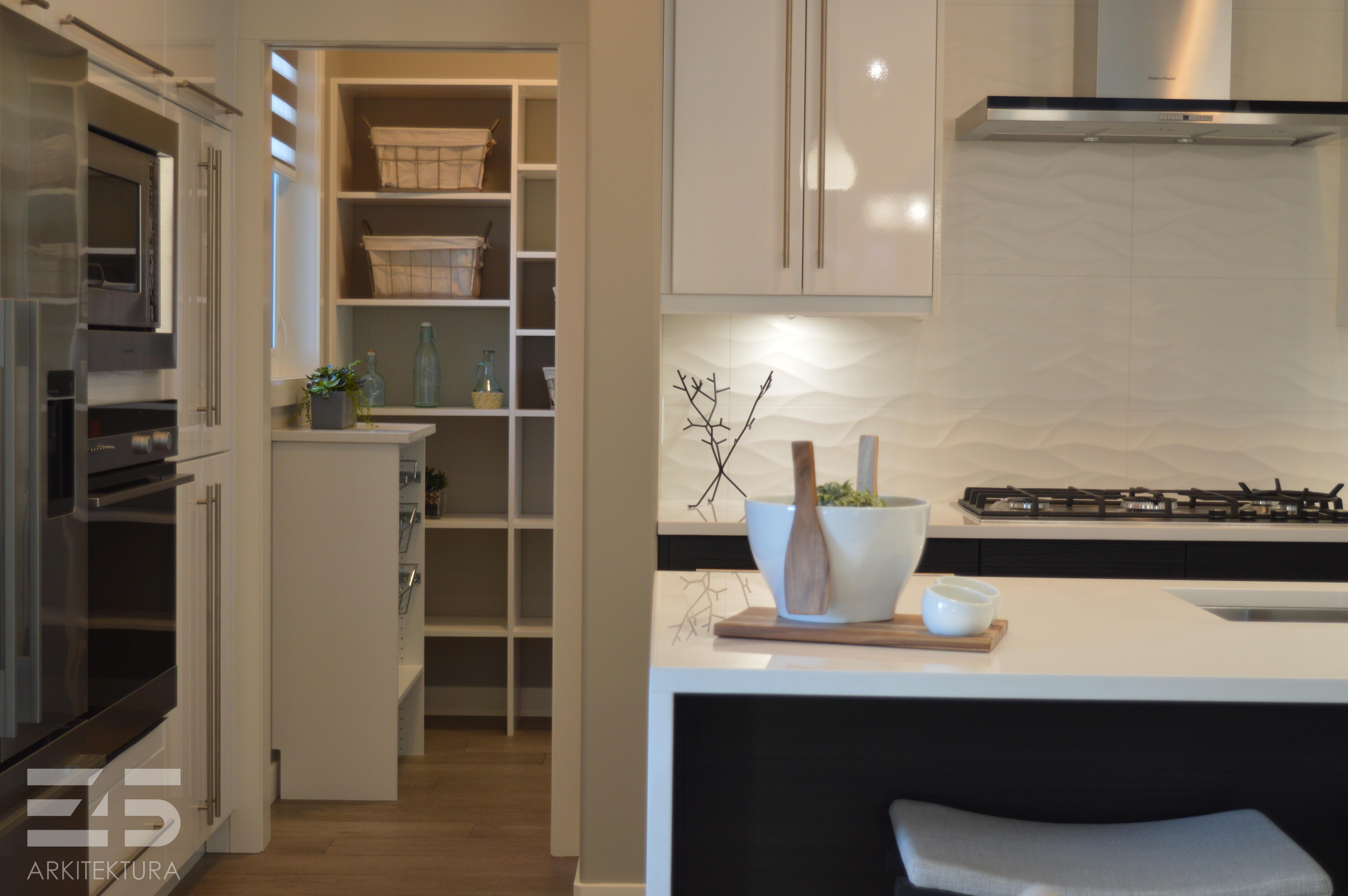kitchen-1078876