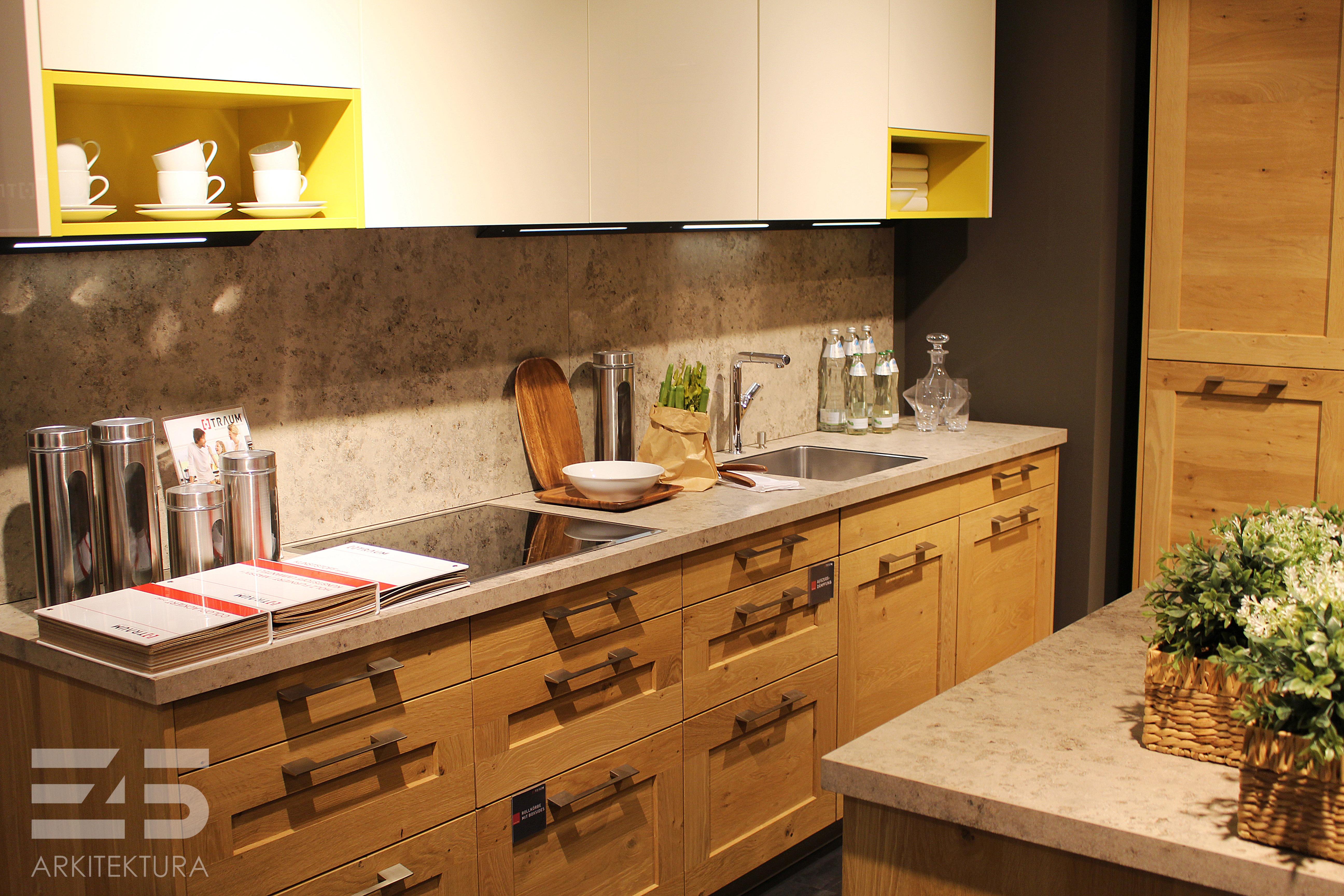 kitchen-728724