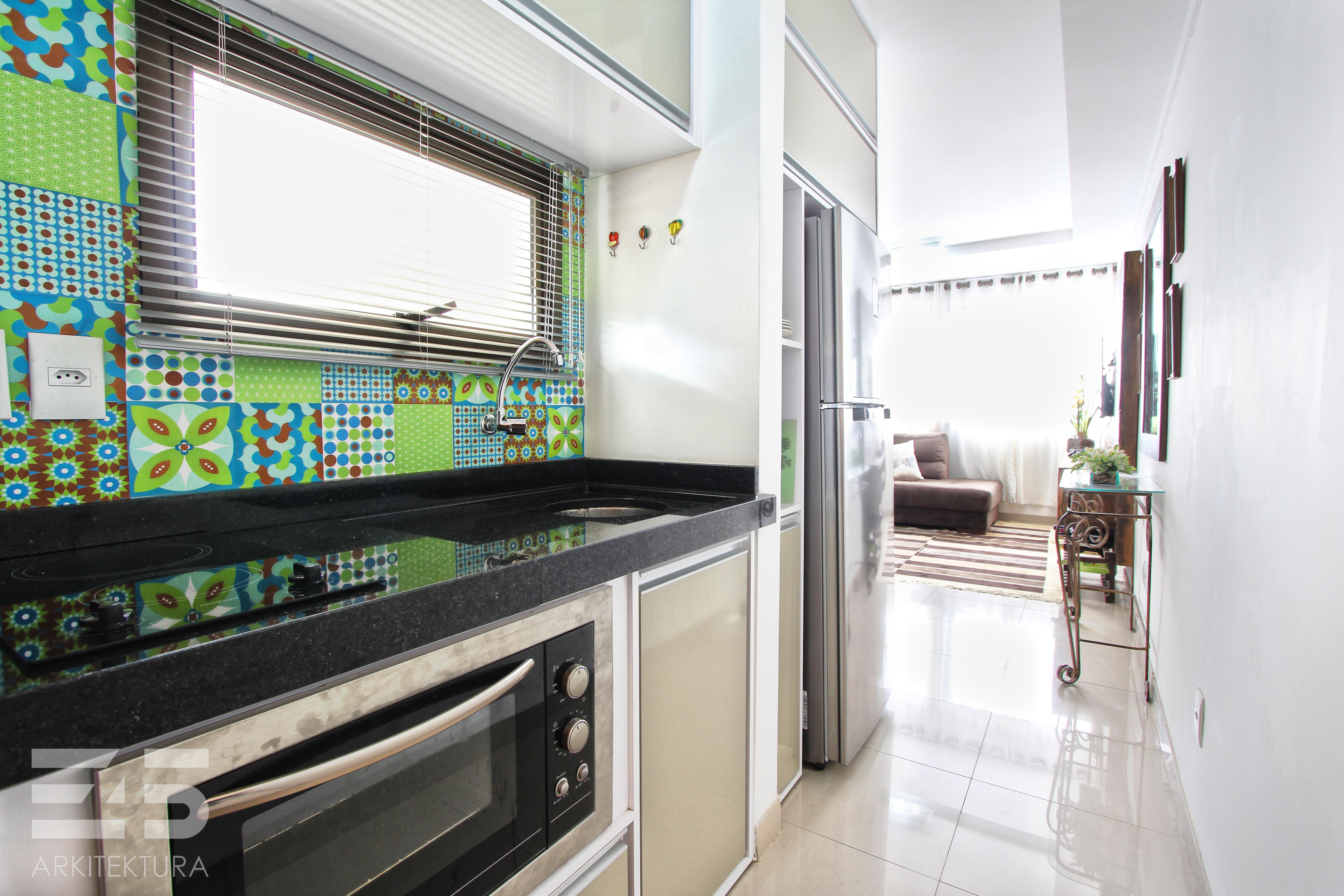 kitchen-930781