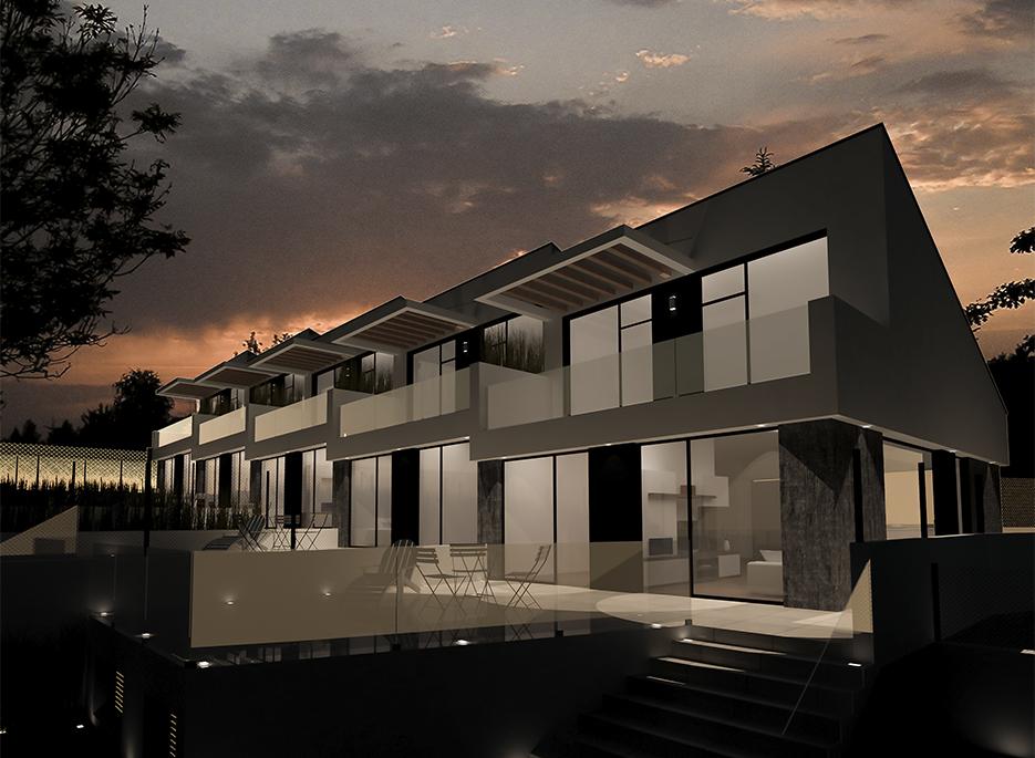 promoción viviendas bizkaia