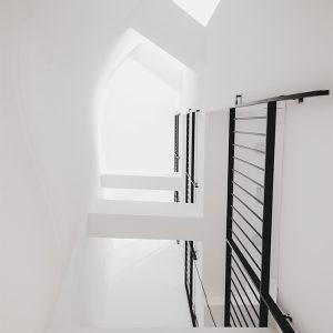 Loft Fika 28
